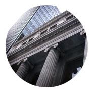bankingfinance