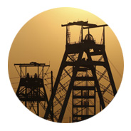miningmetals